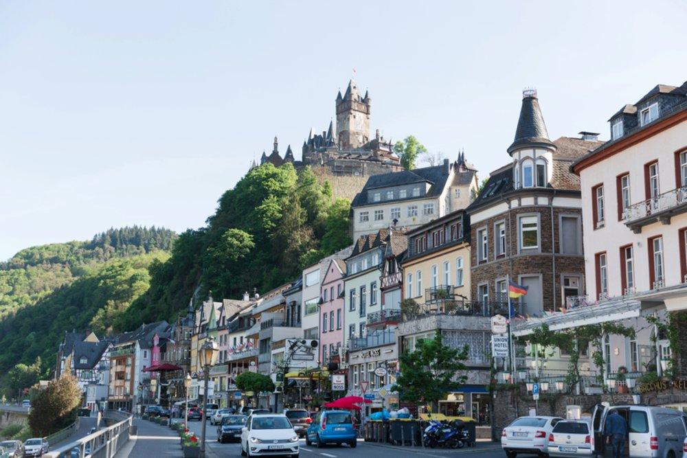 Cochem & Burg Eltz Castle_0033.jpg