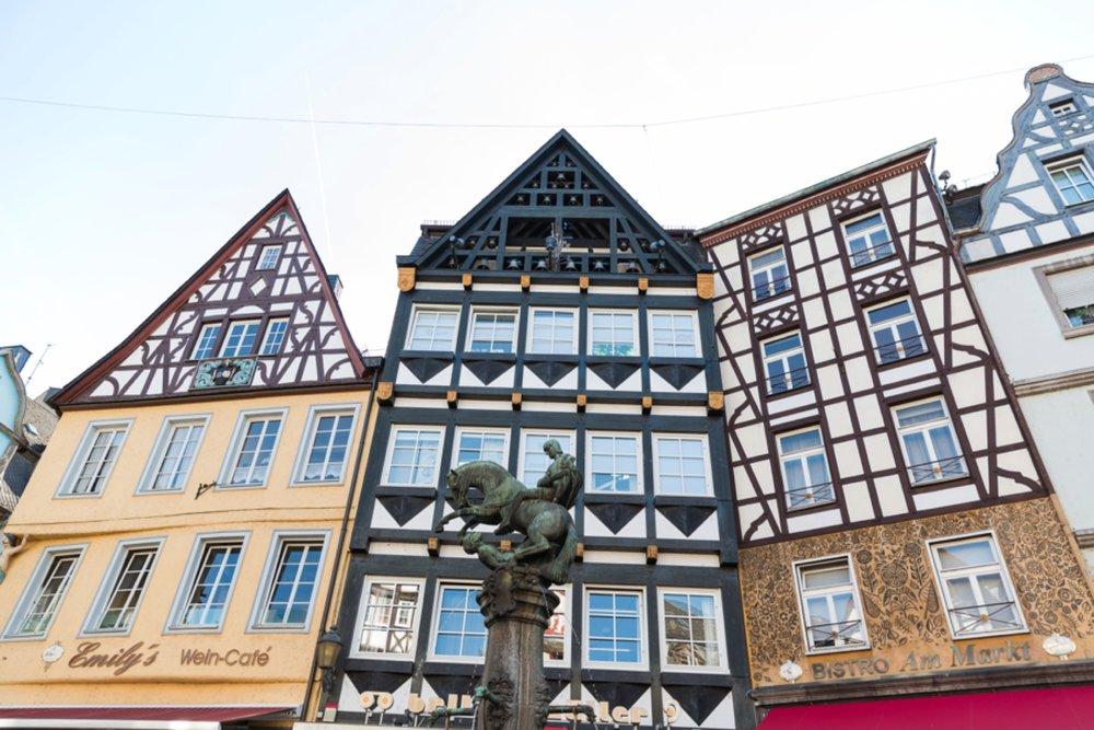 Cochem & Burg Eltz Castle_0036.jpg