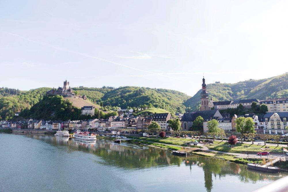 Cochem & Burg Eltz Castle_0041.jpg