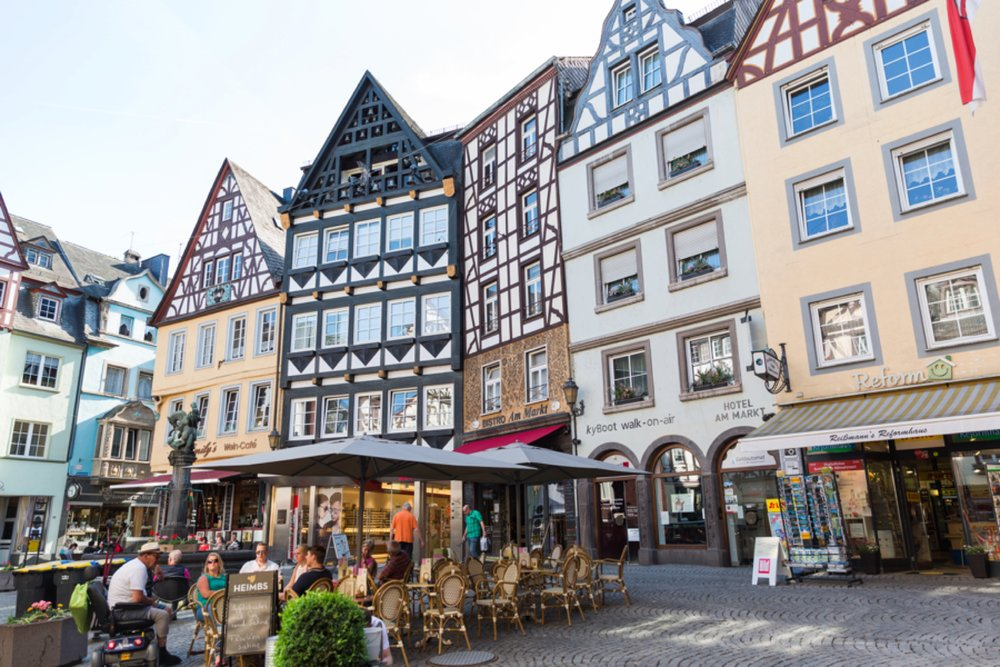 Cochem & Burg Eltz Castle_0044.jpg