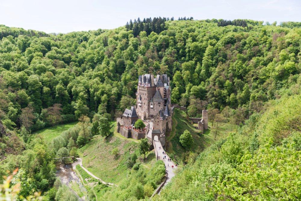 Cochem & Burg Eltz Castle_0001.jpg
