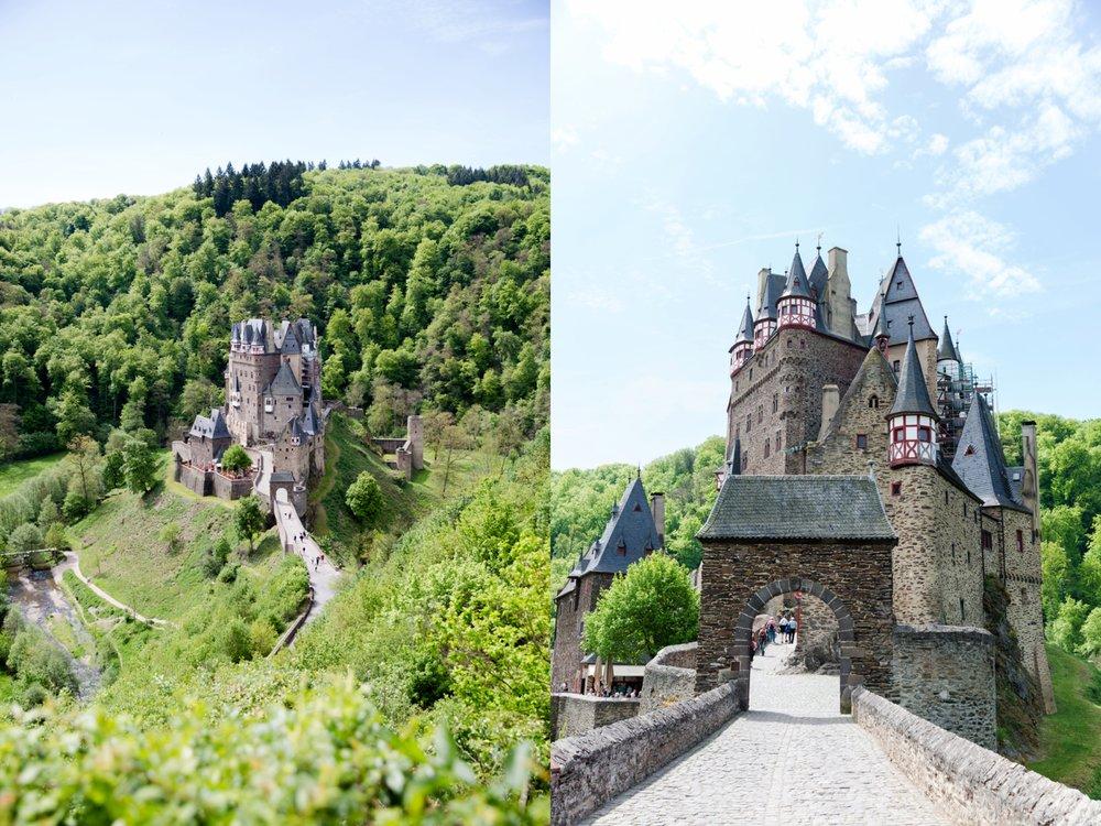 Cochem & Burg Eltz Castle_0002.jpg