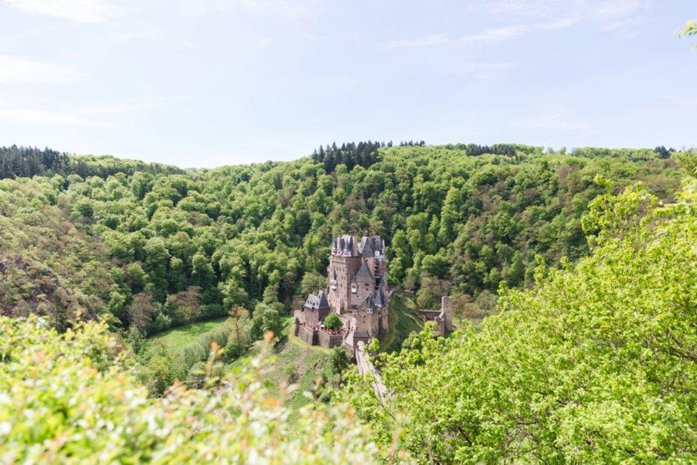 Cochem & Burg Eltz Castle_0004.jpg