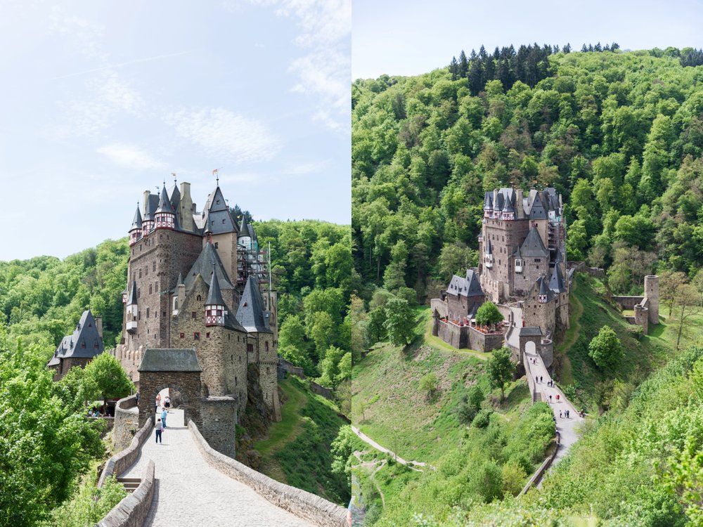 Cochem & Burg Eltz Castle_0003.jpg