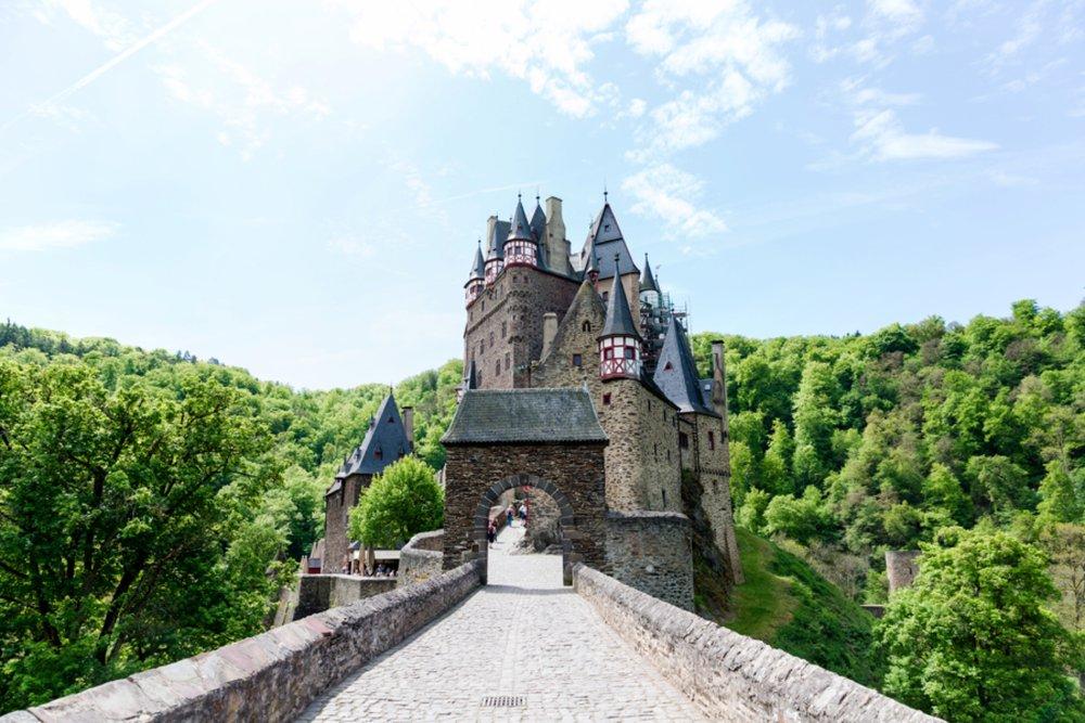 Cochem & Burg Eltz Castle_0005.jpg