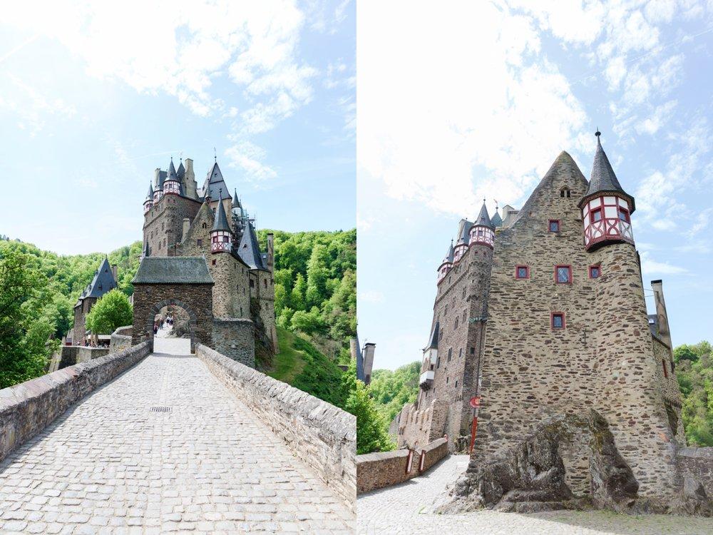 Cochem & Burg Eltz Castle_0006.jpg