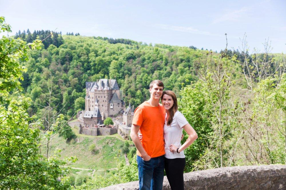 Cochem & Burg Eltz Castle_0007.jpg