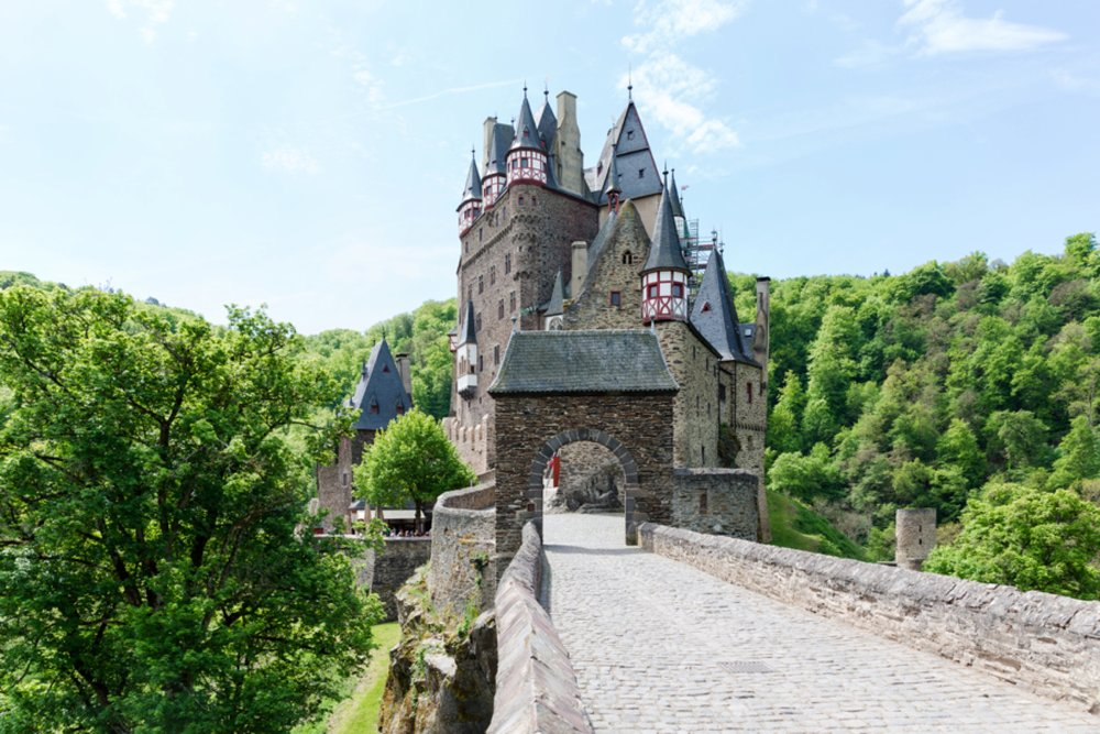 Cochem & Burg Eltz Castle_0008.jpg