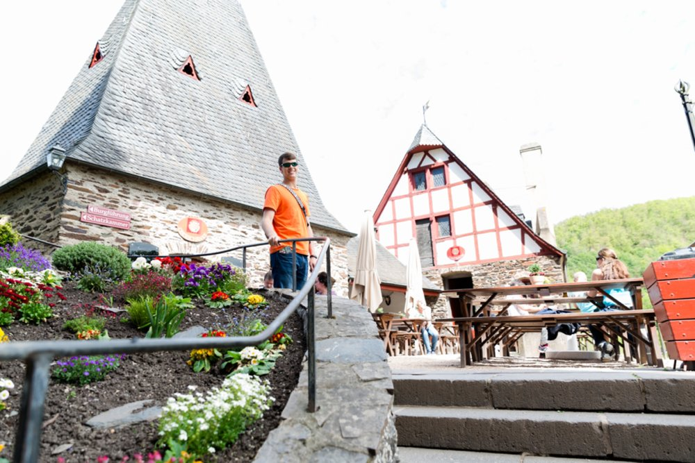 Cochem & Burg Eltz Castle_0010.jpg
