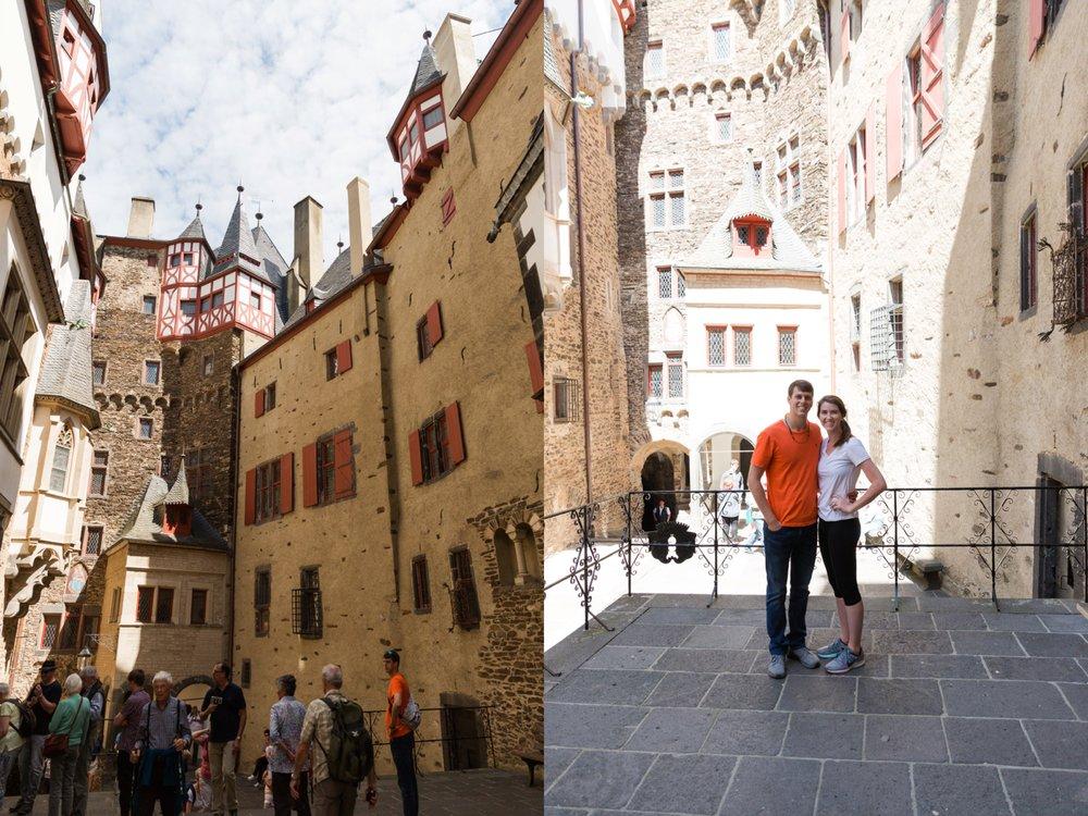 Cochem & Burg Eltz Castle_0011.jpg