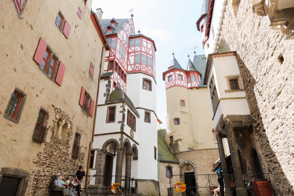 Cochem & Burg Eltz Castle_0012.jpg