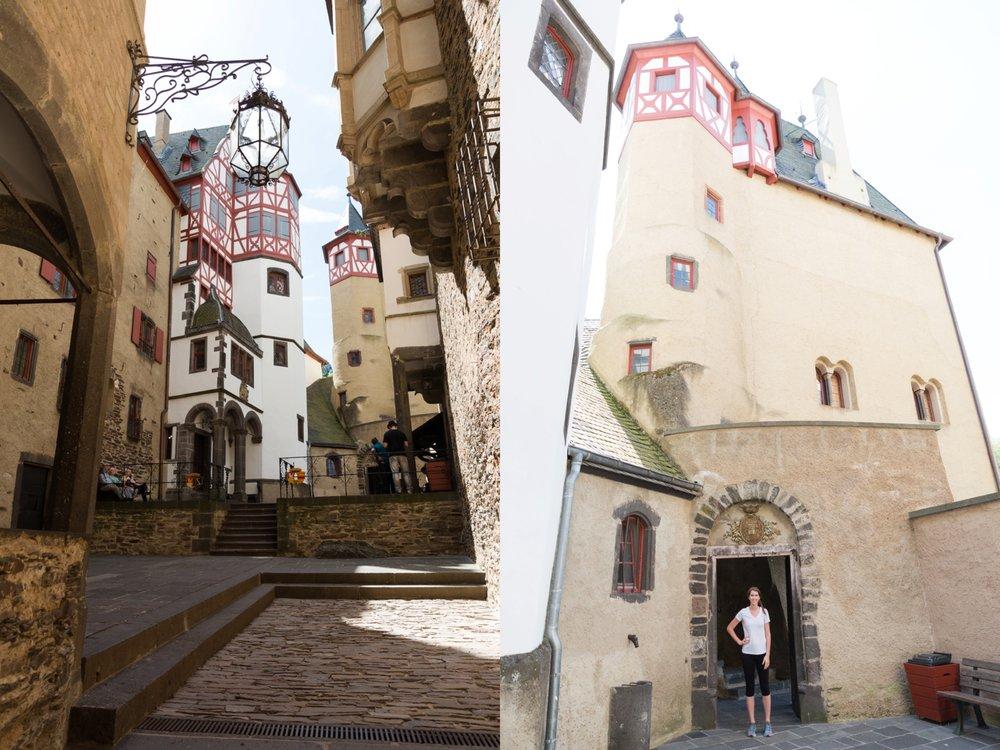 Cochem & Burg Eltz Castle_0013.jpg