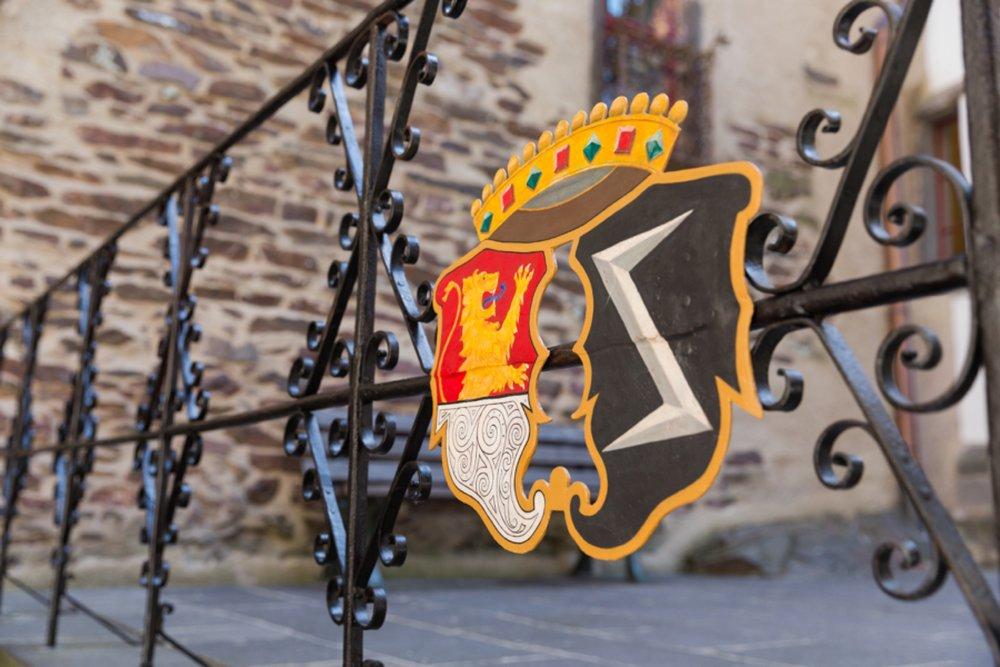 Cochem & Burg Eltz Castle_0016.jpg