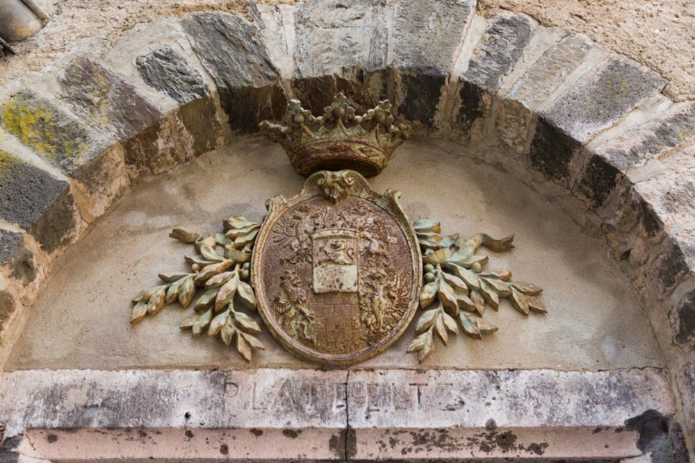 Cochem & Burg Eltz Castle_0015.jpg