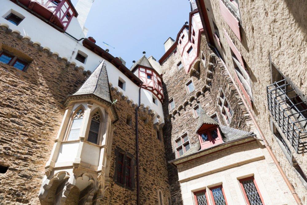 Cochem & Burg Eltz Castle_0017.jpg