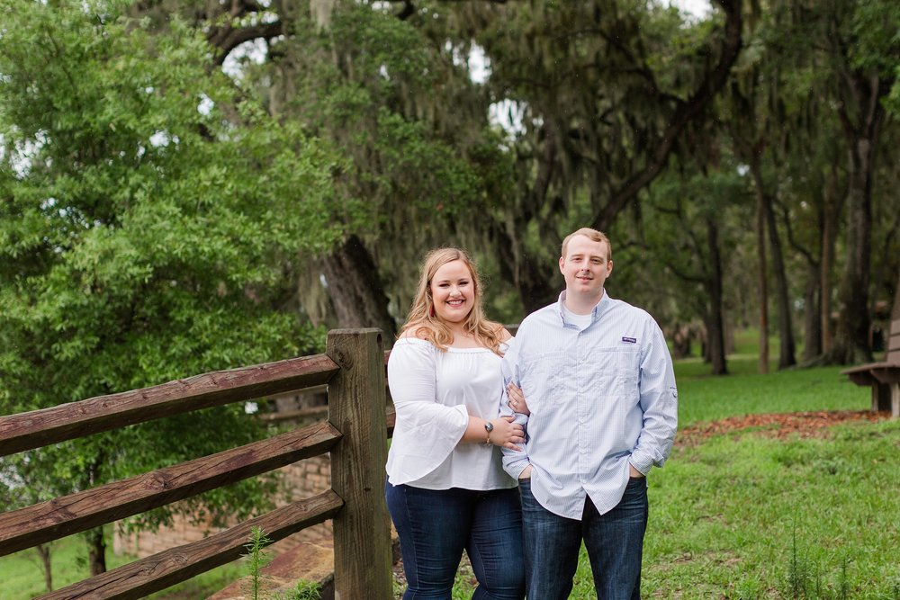 Savanna and Charles Engagement 1.jpg