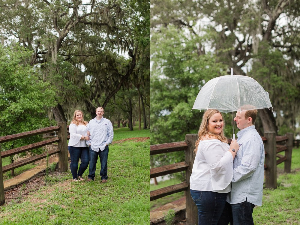 Savanna and Charles Engagement 3.jpg