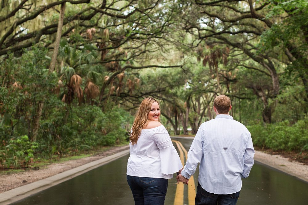Savanna and Charles Engagement 15.jpg