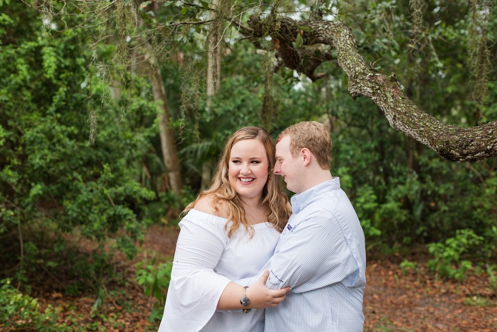 Savanna and Charles Engagement 21.jpg