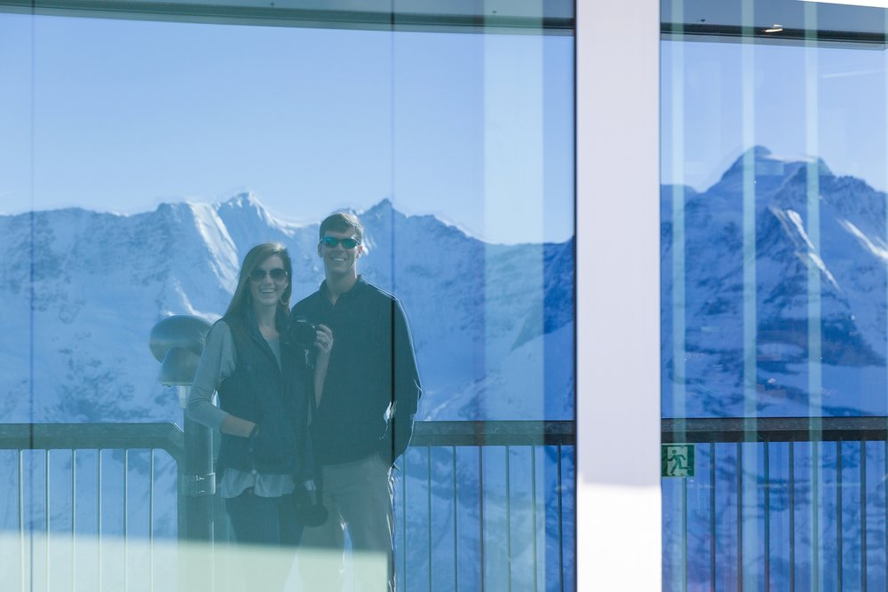 Schilthorn Day 4_0013.jpg