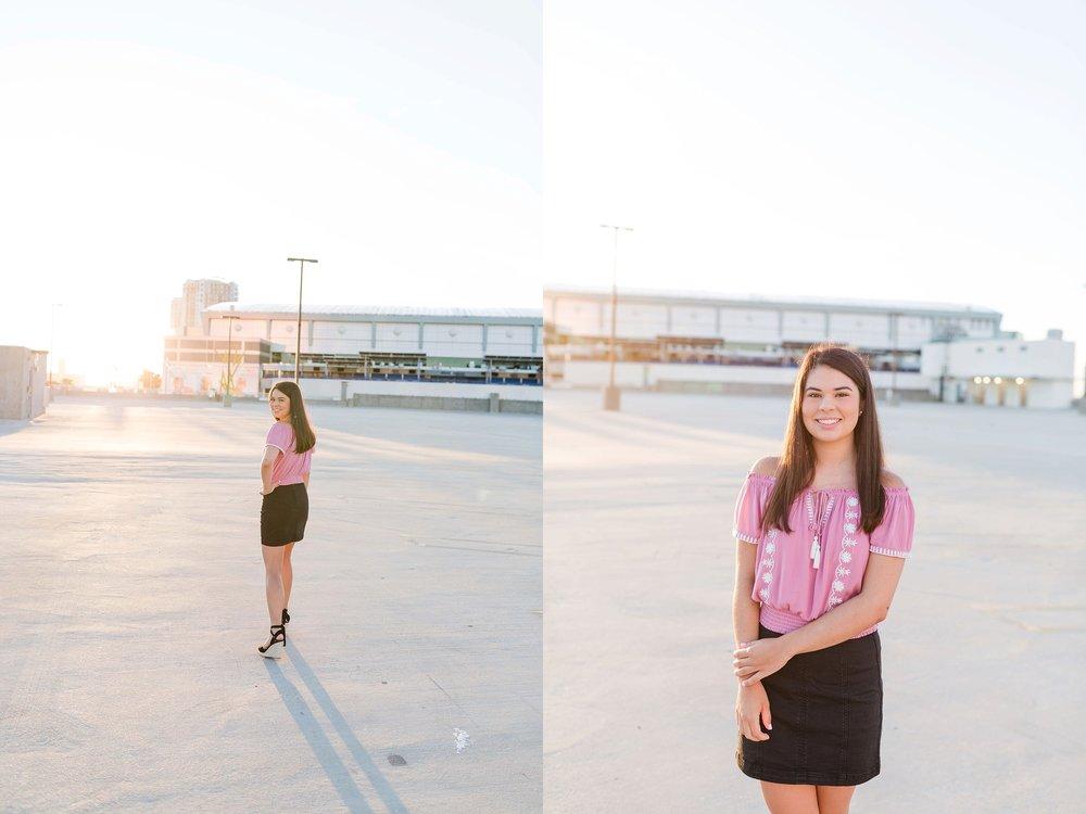 Ashley Barnes_0018.jpg