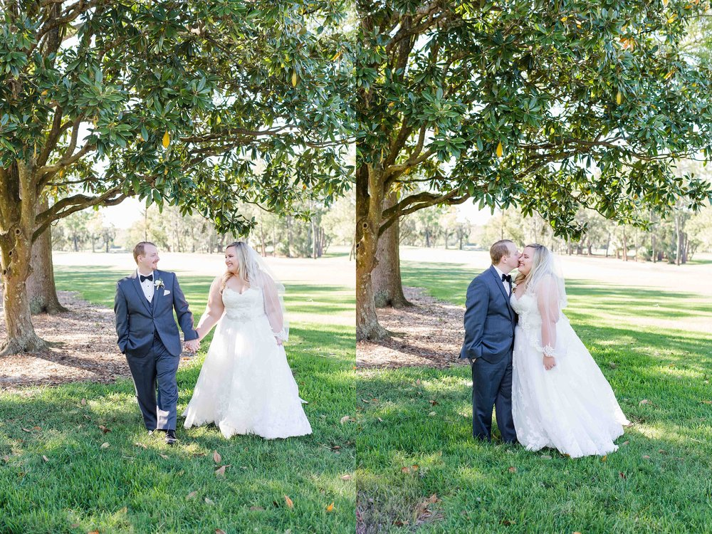 savanna and Charles Wedding Blog_0017.jpg