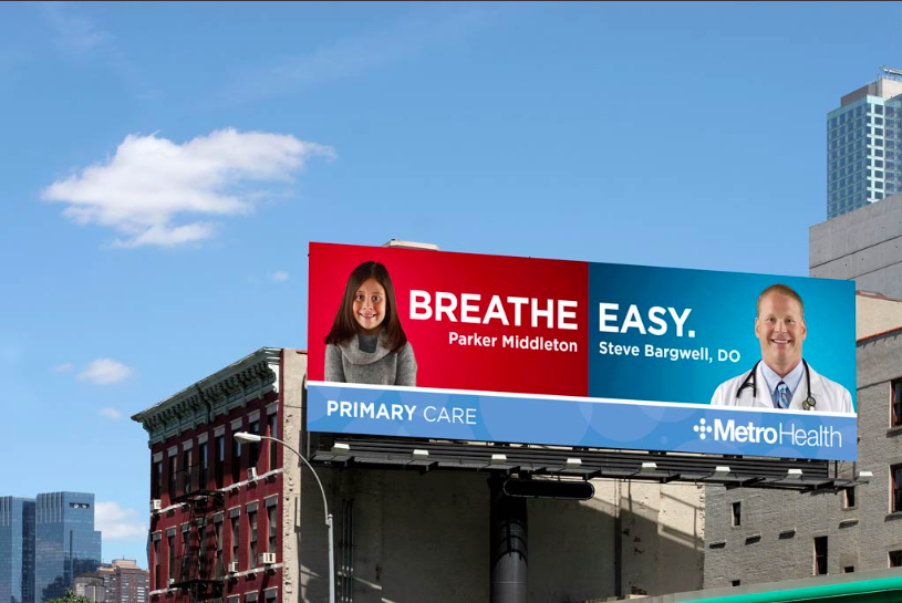 Metro Outdoor-Breathe Easy.png
