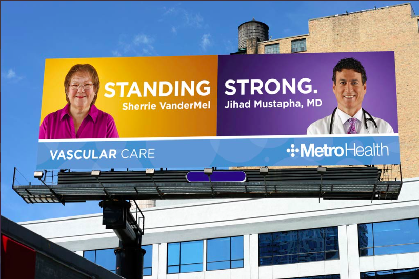 Metro Outdoor-Standing Strong.png