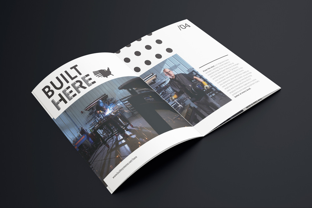 BUILT-here-brochure.jpg