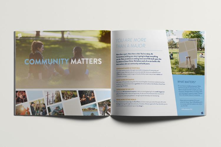 community matters.jpg