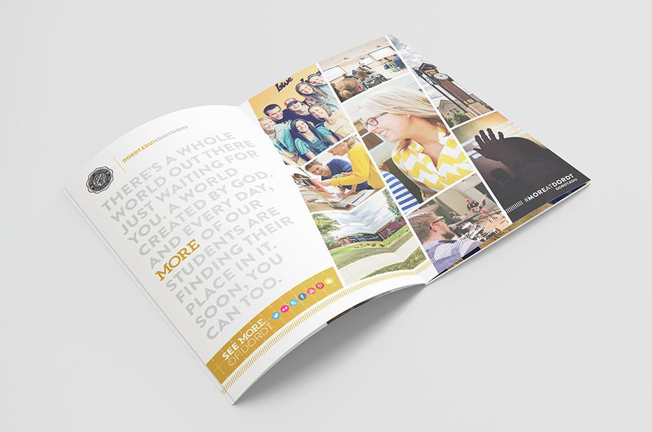 ProTech_Brochure.jpg