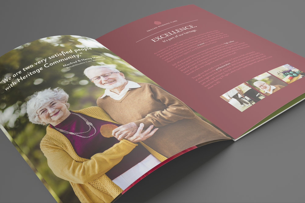 Brochure1.jpg