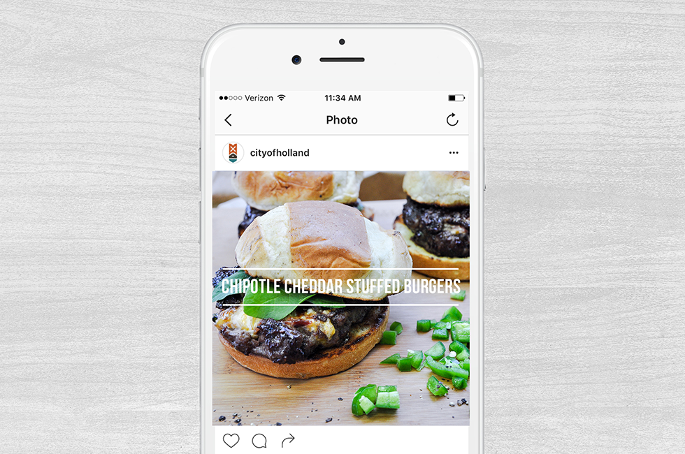 HollandUnplugged-websiteimages-burgerinsta.png
