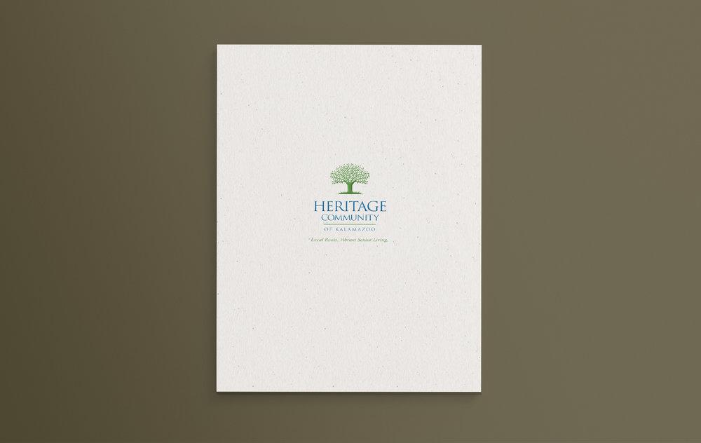 HeritageOverviewBrochure-Cover01.jpg