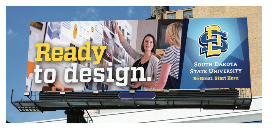SDSU Billboard.png