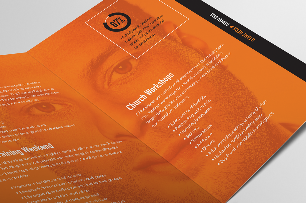 ohm brochure_3.png