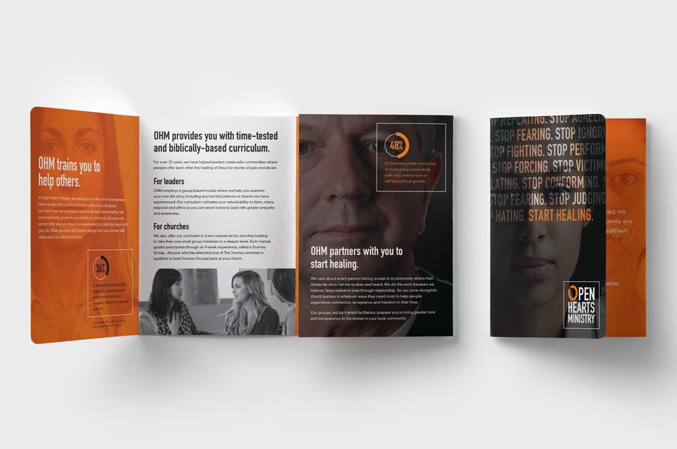 ohm+brochure.png
