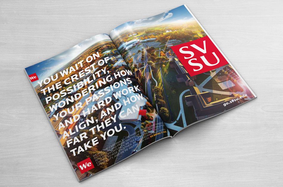 SVSU_ViewbookSpread2b.jpg