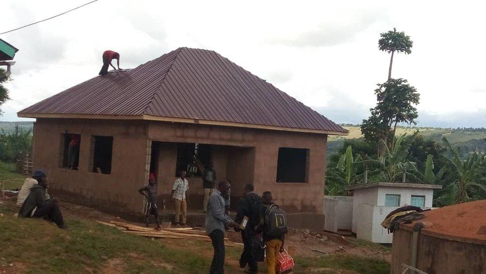 Nyaishozi update.JPG