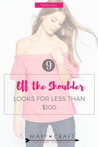 ASOS.com $55