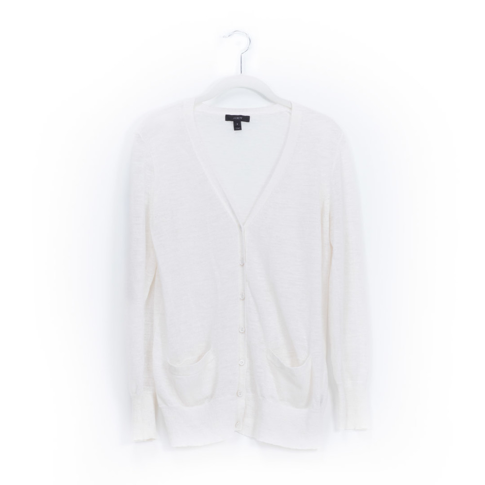 MappCraft-SummerCapsule-Cardigan-Cream.jpg