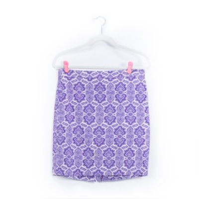 MappCraft-SummerCapsule-Skirt-PurplePrint.jpg
