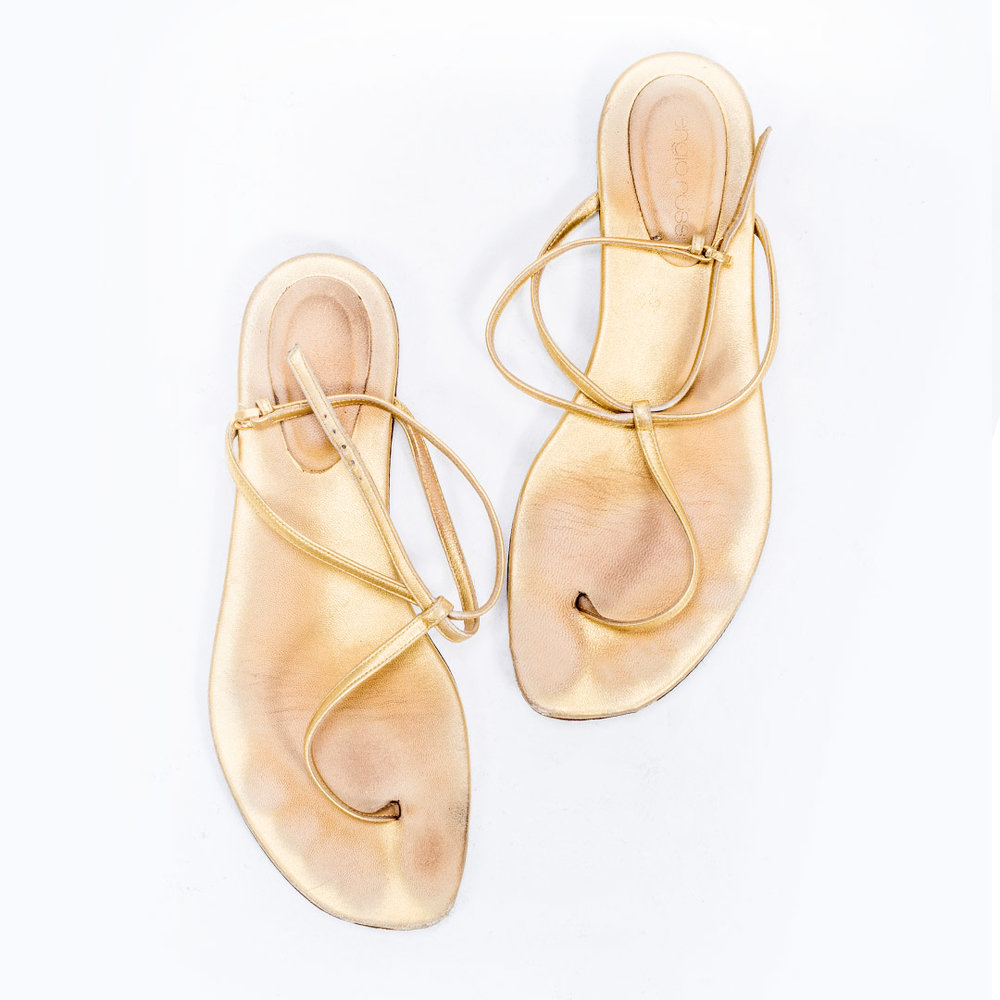 MappCraft-SummerCapsule-Shoes-GoldSandal.jpg