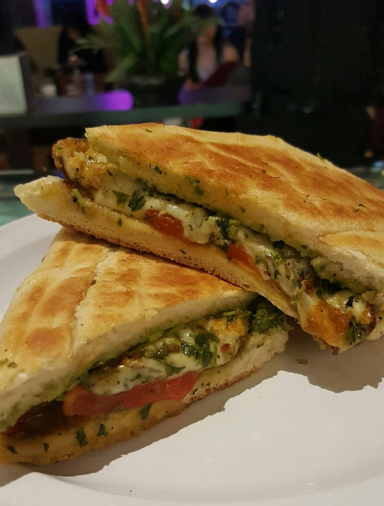 Cafecito | Chicago Cuban Sandwich and Coffee Cafe