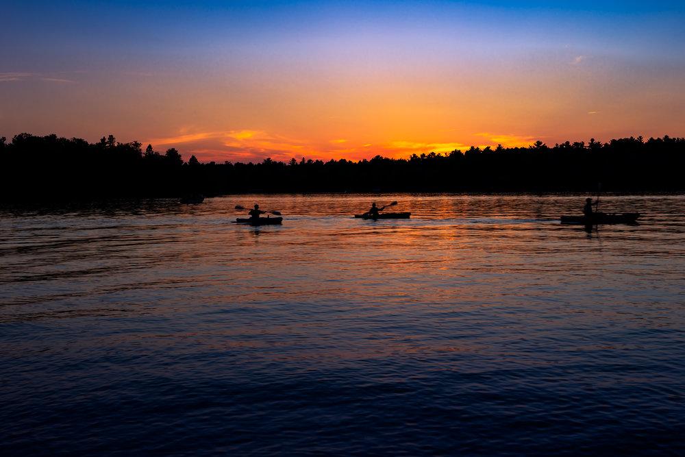 Kayak copy 2.jpg