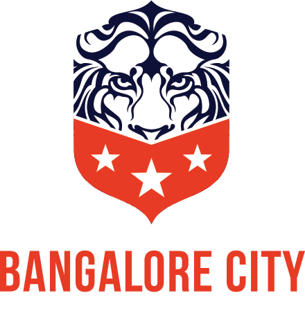 Bangalore City Football Club