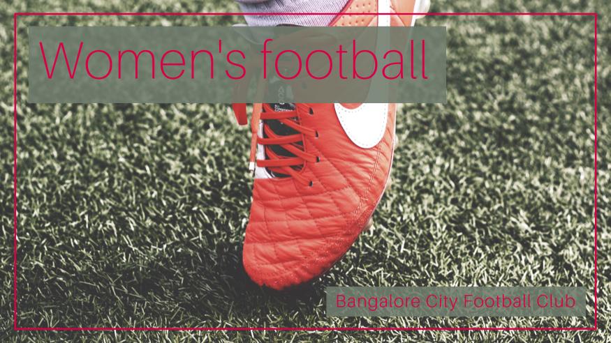 Women%27s football__ Bangalore City Football Club.png