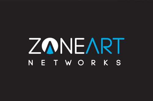 Zoneart cover2.jpg