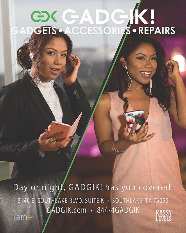 Day or night, Gadgik has you covered! Cases available at www.Gadgik.com 1-844-4GADGIK / 1-844-422-3445 – – – – – – #Gadgik #ProductsThatDo #worldclassproducts #accessories #Quality #iPhoneRepair #CellPhoneRepair #SouthlakeRetail #CellRepair