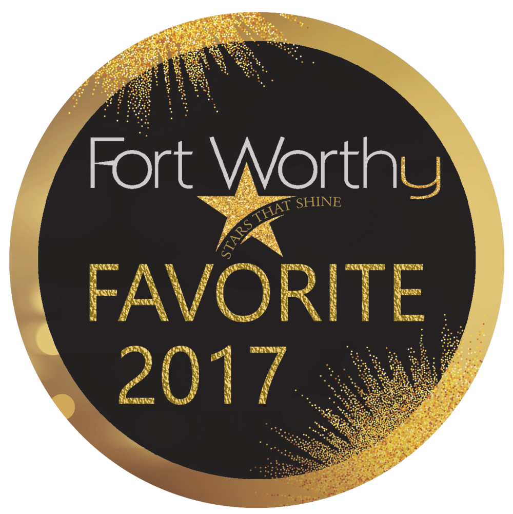 Fort worth Star Favorite 2017 Sticker.png